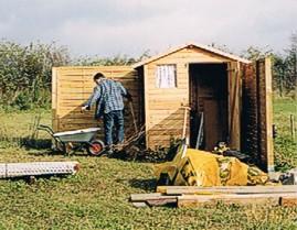 stallzeit farming hobby farming kleiner farmer ab. Black Bedroom Furniture Sets. Home Design Ideas
